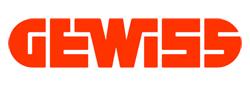 GEWISS S.P.A. – SMART[4]