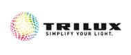TRILUX – E-LINE LED