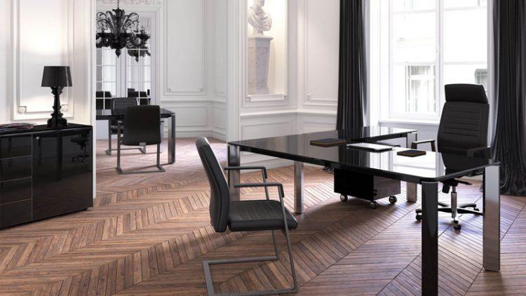 Iulio hg » officebit: arredi e mobili per ufficio sedute e pareti ...