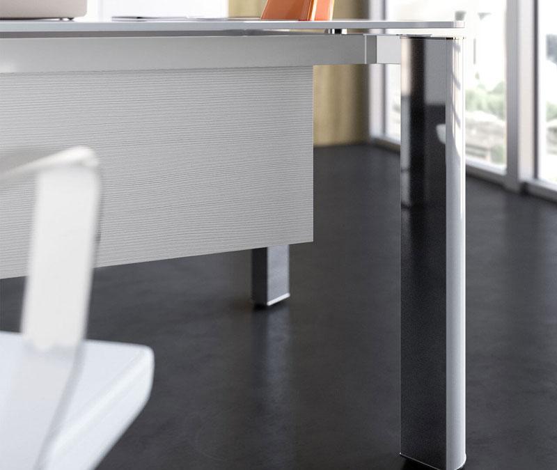 las-mobili-4 » OfficeBit: arredi e mobili per ufficio sedute e ...