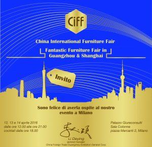 CIFF_Milano_invito_ita