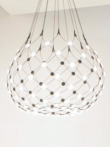 mesh-intro-large-210712-1