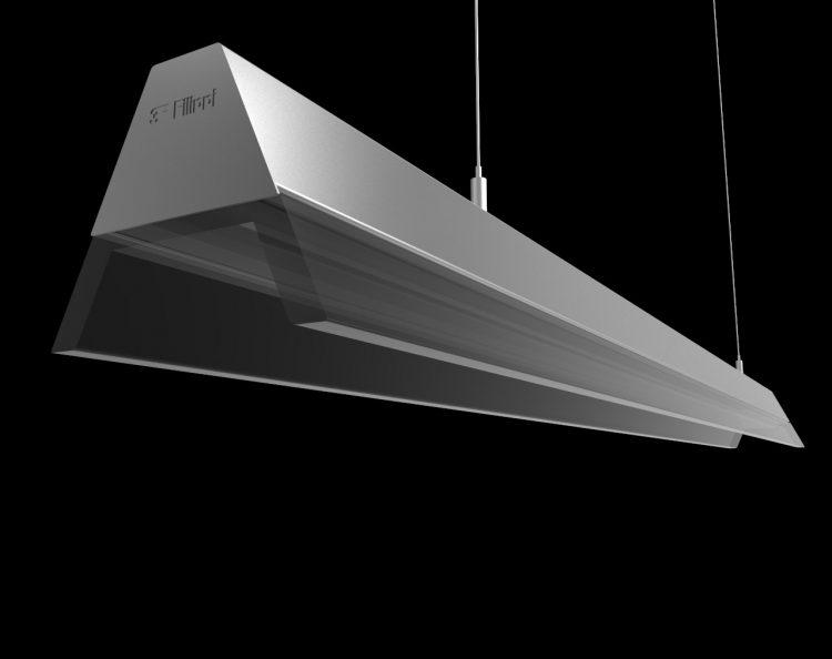 esterni interni uffici e industrie vasto panorama per. Black Bedroom Furniture Sets. Home Design Ideas