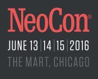 NeoCon-SocialMedia-400x400