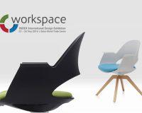 alava-workplace