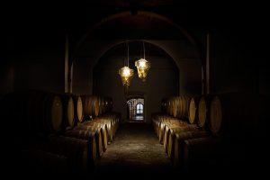 Aria-Gold_Borgo-San-Felice