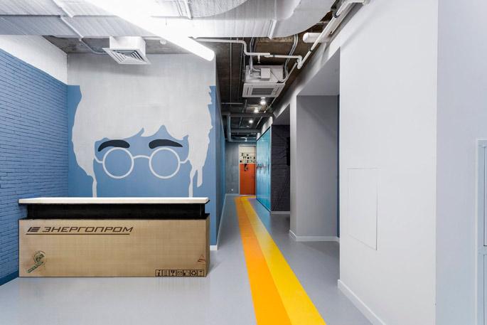 Design Ufficio Anni 60 : Unifor arredo ufficio home page sedie per ufficio scrivanie