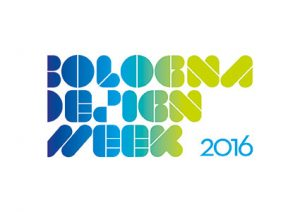 Bologna Design Week