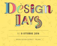 brera design days