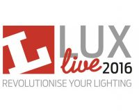 lux-live-2016