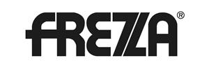 Parete divisoria K82 – R&D FREZZA