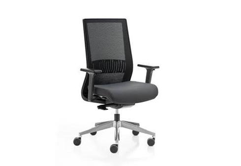 Kastel Sedie Ufficio : Karma officebit arredi e mobili per ufficio sedute e