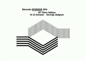 logo_interieur-_2016-_01_joriskritis