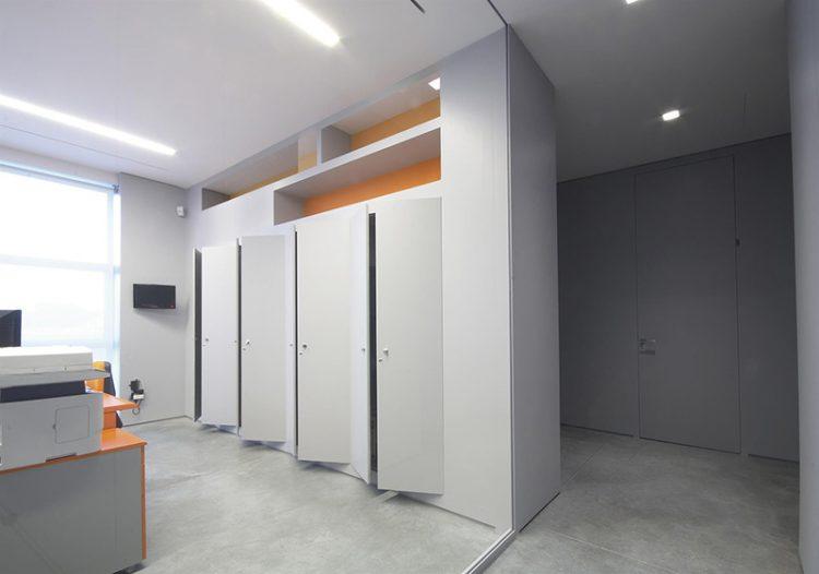 Organizzare Ufficio Vendite : Soluzioni per creare ed organizzare spazio in ufficio officebit