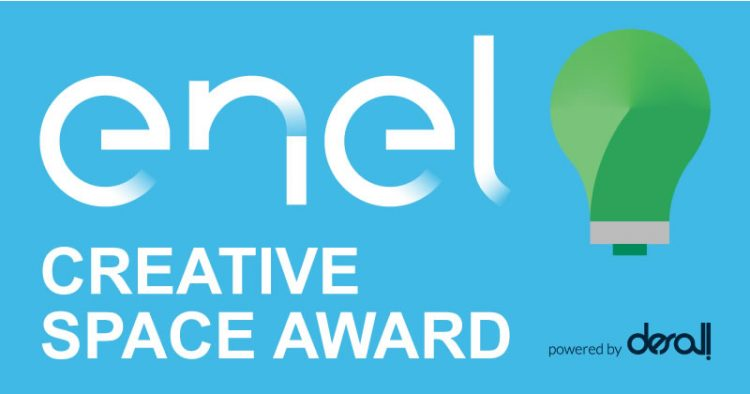 enel-creative-space-award