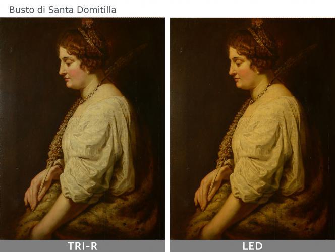 1479380777-busto-di-santa-domitilla-a-confronto-foto-low