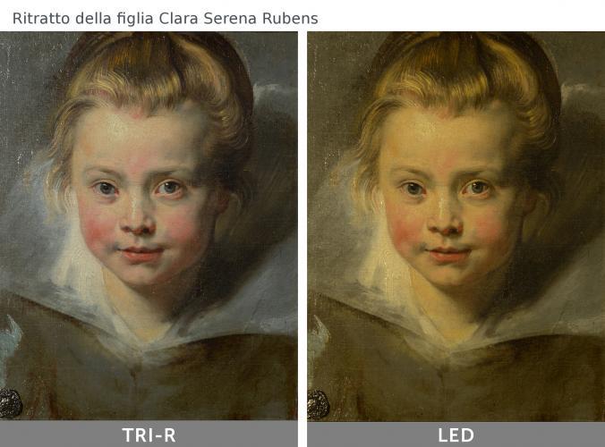 1479380797-ritratto-della-figlia-clara-serena-rubens-foto-low