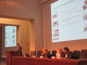 focus-seminario-di-previsione-csil_relatore-federico-broccoli-di-biesse