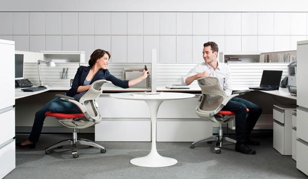 Persone fanno l in ufficio 28 images leccapiedi in ufficio chi sono e cosa fanno bianco - Persone che fanno l amore in bagno ...
