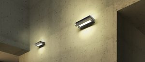 KEA di Castaldi Lighting