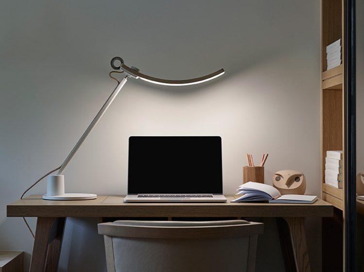 Lampada per e-reader