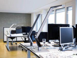 ... » OfficeBit: arredi e mobili per ufficio sedute e pareti divisorie