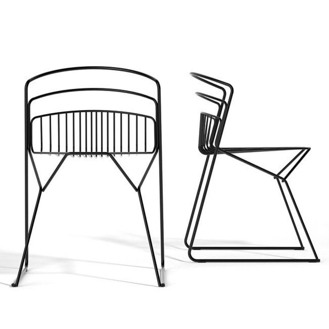 Ribelle officebit arredi e mobili per ufficio sedute e for Arredi e mobili