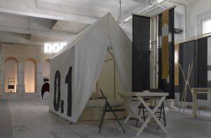 Tortona Design Week è un progetto di comunicazione integrata con il ...