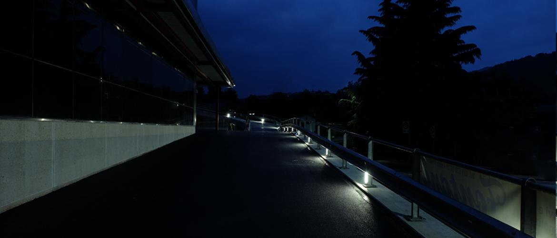 Castaldi Lighting BENOIL