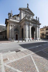 Chiesa di San Giovanni Bianco