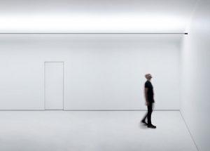 Infinito - Davide Groppi