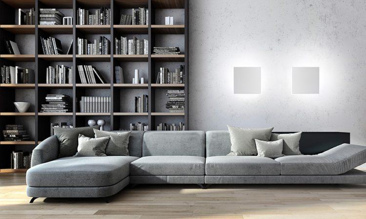 Arredamento Per Ufficio Ferrara : Una lampada che gioca con la luce officebit arredi e mobili per