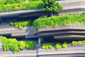 Architettura eco-innovativa