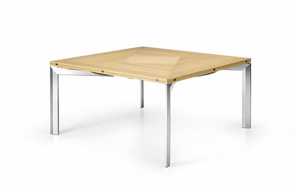tavolo meeting allungabile