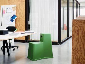 Sedie Per Ufficio Kastel : Sedute da ufficio archivi officebit arredi e mobili per ufficio