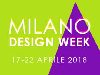 Speciali Milano Design Week