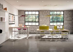 Sgabelli archivi officebit arredi e mobili per ufficio sedute e