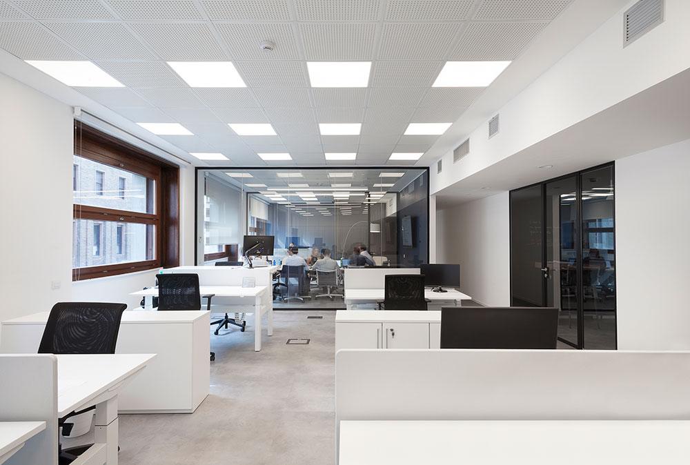 Pareti Divisorie In Tessuto : Logicor officebit arredi e mobili per ufficio sedute e pareti