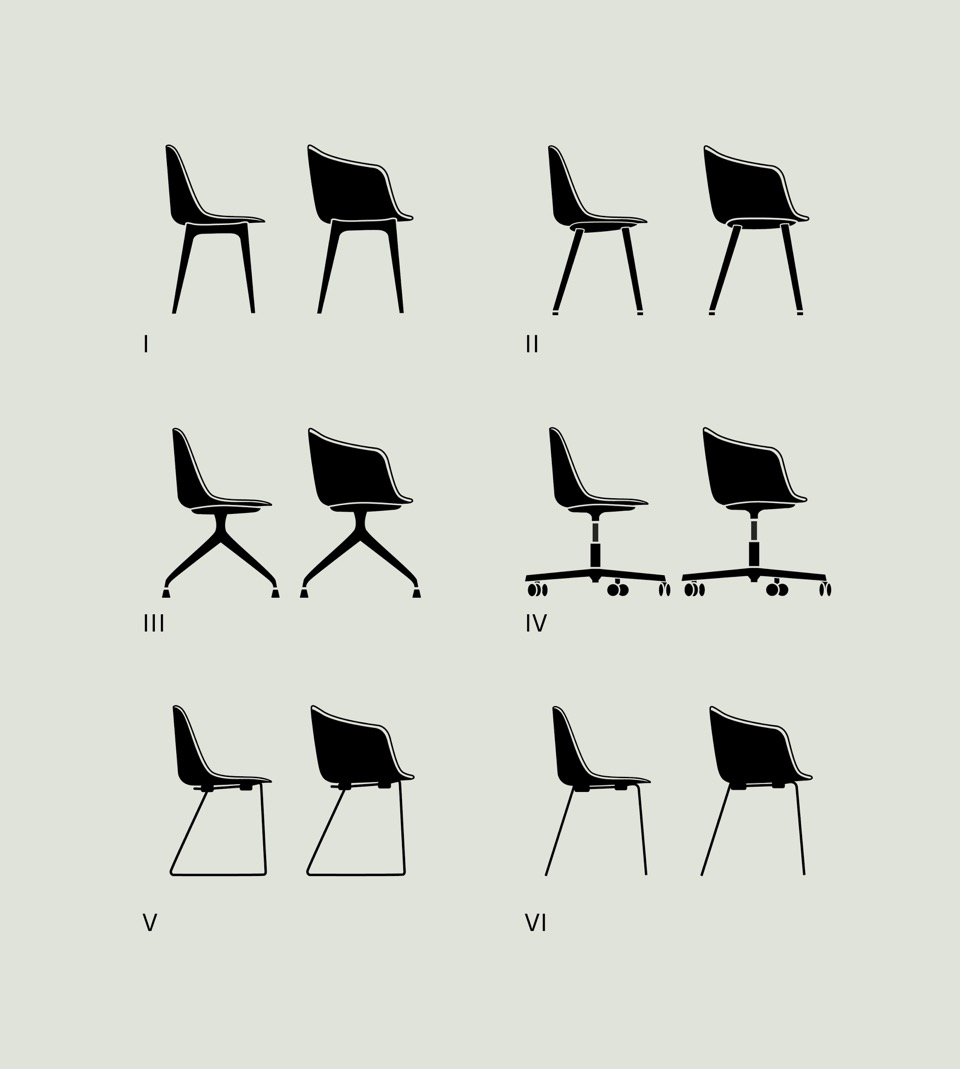Maxdesign